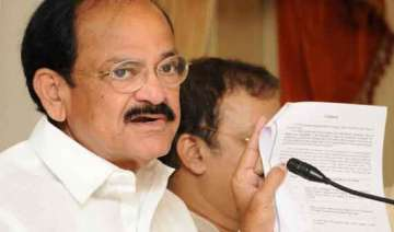 make delhi metro viable reduce travel costs naidu...