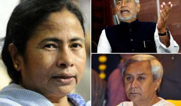 mamata s federal front may be a political ploy -...