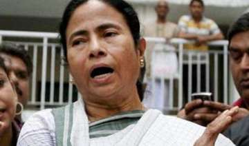 mamata arrives in delhi meets mulayam to see...