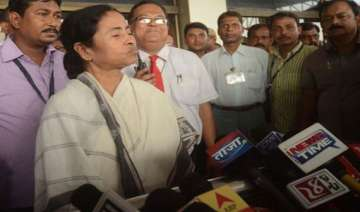 mamata compares her critics with barking dogs -...