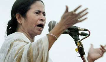 mamata says saviours of upa govt have been...