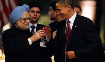 obama and manmohan singh a study in contrast -...