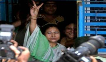 may 13 is d day for didi - India TV