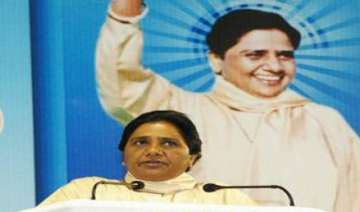 mayawati canvasses for votes in tamil nadu -...
