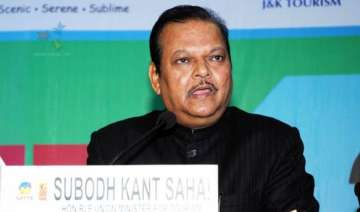 media portrayed me wrongly says minister subodh...