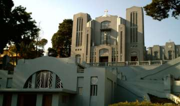 mizoram assembly polls 2013 church leaders oppose...