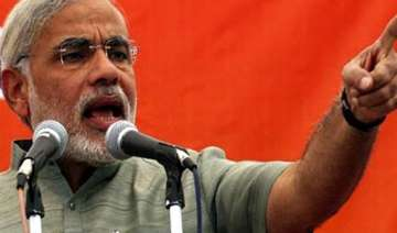 modi attacks pm says his independence speech will...