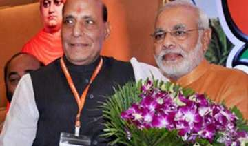 modi s appeal is limited to gujarat congress -...