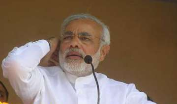 modi stalling lokayukta appointment to hide his...