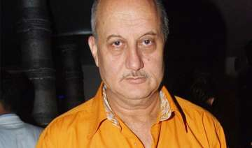 modi will take country to another level anupam...