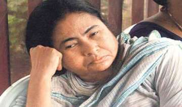 mumbai blasts mamata expresses shock - India TV