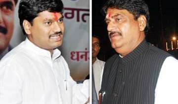 munde s nominee defeated by nephew s man in civic...