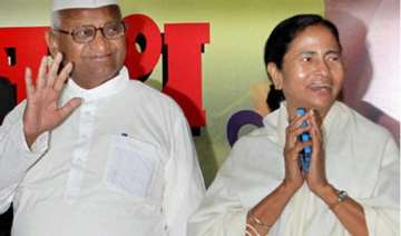 muslim cleric warns mamata against ties with...