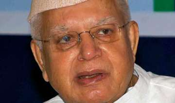 n d tiwari fails to appear in paternity case -...