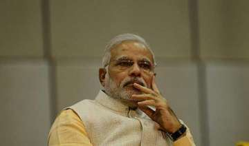 narendra modi must exempt poorer sections from...
