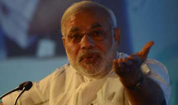 narendra modi speaks at goa hindu convention -...