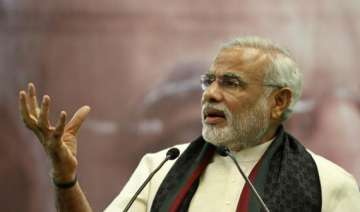 narendra modi terms nctc a poorly conceived idea...
