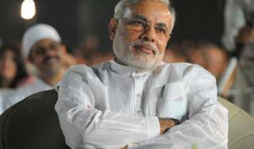 narendra modi to be formally anointed as bjp s pm...