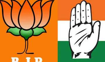 national parties reluctant to give details of...