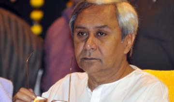 naveen terms posco killing as tragic assures...