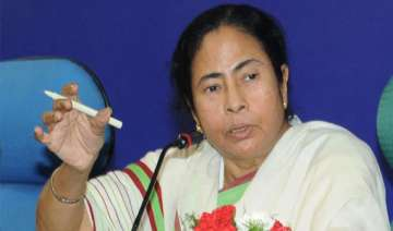 nitish navin positive on federal front mamata -...