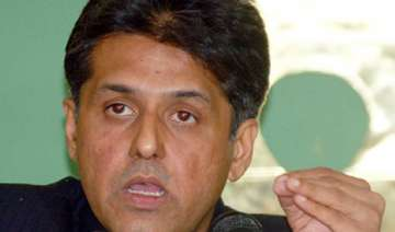 not in poll fray because of ill health tewari -...