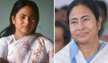 know interesting facts about mamata banerjee -...