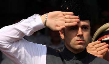 omar salutes armed forces rescue operations in...