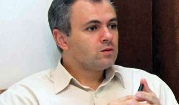 omar warns against removal of article 370 - India...