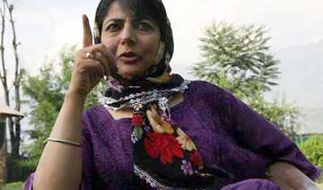 omar govt s decision to revoke afspa took all by...