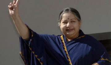 oppn will be given due importance jayalalithaa -...
