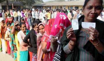 over 28 000 transgenders in electoral roll for ls...