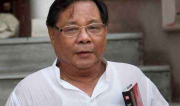 p.a. sangma seeks modi s intervention in...