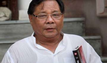 p a sangma to contest lok sabha polls from tura -...