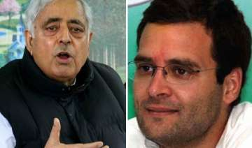 pdp draws rahul s attention to misuse of funds in...