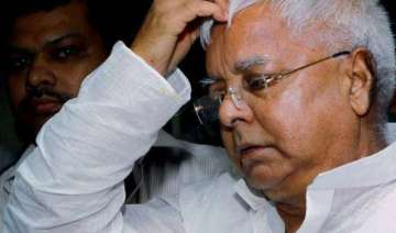 pil filed against lalu s durbar jail comforts -...