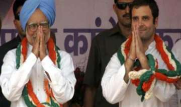pm i will be very happy to see rahul step into my...