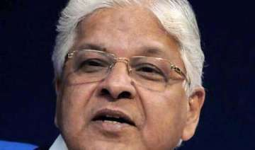 pm appoints ashwani kumar special envoy with...