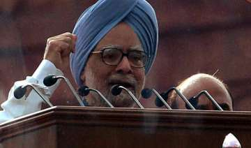 pm hopes food security bill will be passed soon -...