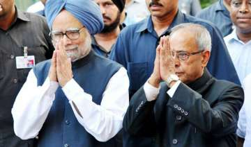 pm meets president over controversial ordinance -...