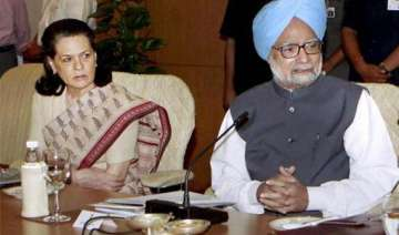 pm to hold all party meet tomorrow on maoists -...