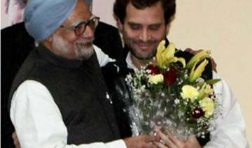 pm told rahul on oct 2 i appreciate your taking...