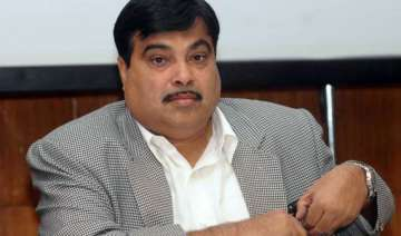 pm sonia are producer and director says gadkari -...