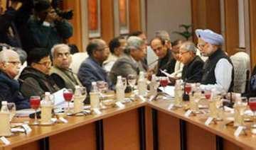 mulayam singh meets pm before all party meet -...