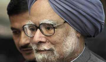 pm confident of numbers govt may agree to voting...