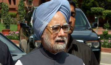 pm invites bjp leaders to dinner tomorrow - India...