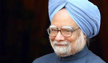 pm keeps cards close to chest on pranab s...
