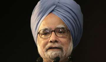 pm to host dinner for upa leaders - India TV