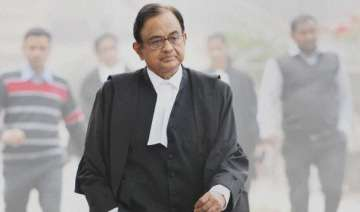 subramanian swamy urges govt to file contempt...