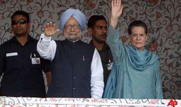 people of kashmir are fed up with violence sonia...